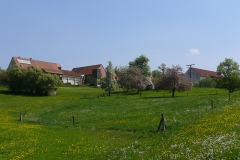 Ottmannsberg