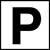parkmoeglichkeit