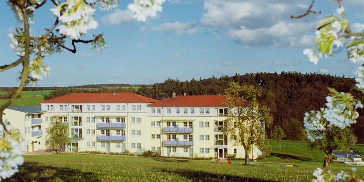 """Seehotel<br /> """"Zur Hopfenkönigin"""""""