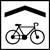 fahrrad_garage